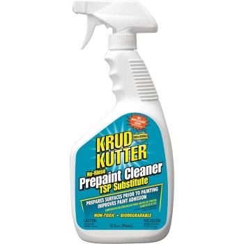 Prepaint Cleaner, 32 ounce