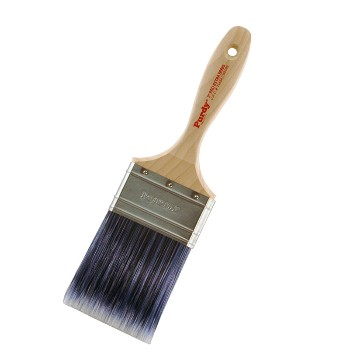Sprig Brush ~ 3""