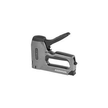 Stanley TR250 Stapler & Nail Gun