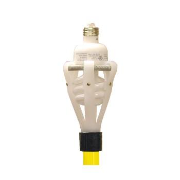 Mr. LongArm 4003 Incandescent Bulb Changer