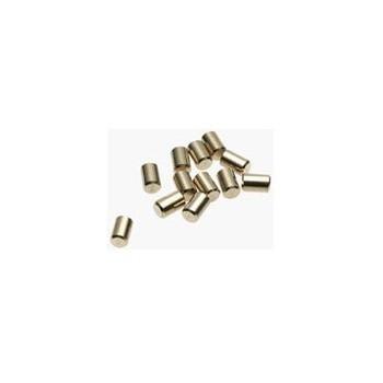 Kwikset 83125-001 83125 .138 #6 Master Pin