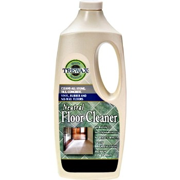 Neutral Floor Cleaner - 32 ounce