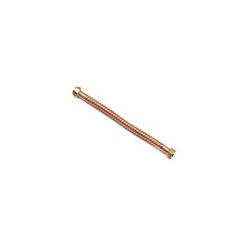 Camco 10053 Water Connector - Flexible - 15 inch