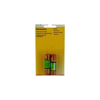 Bubble 2pk Packed Fuses
