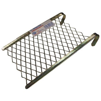 Bucket Spreader Grid,  1  Gallon Size