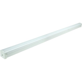 Led 36w 4 Strip Light