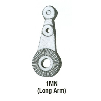 Karm-1mn Long Valve Arm