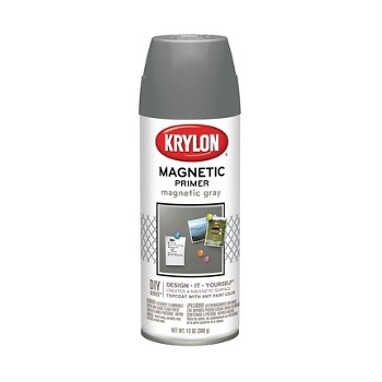 3151 Sp Magnetic Primer Paint
