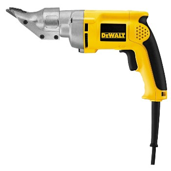 Dewalt Dw890 Swivel Head Shear