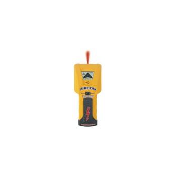 Zircon 61903 Studsensor Pro Sl-Ac