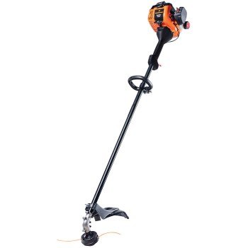 Rm2580 25cc Straight Trimmer