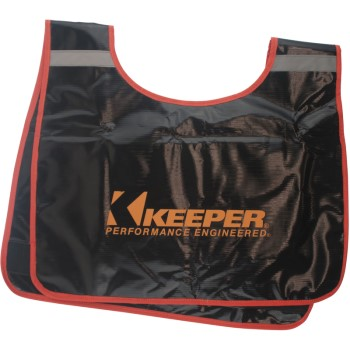 Hampton Prods KWA400ALL Winch Safety Blanket
