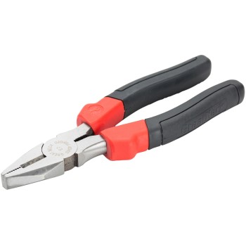 Linesman's Pliers, 7 inch