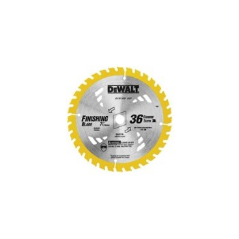 7-1/4 inch 36 teeth Saw Blade