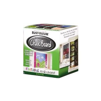 Rust-Oleum 243783 Chalk Board Brush-On Tint Base