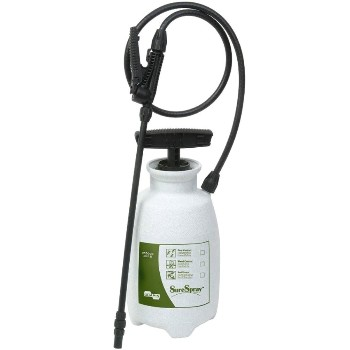 Poly Sprayer ~ 1/2 Gallon