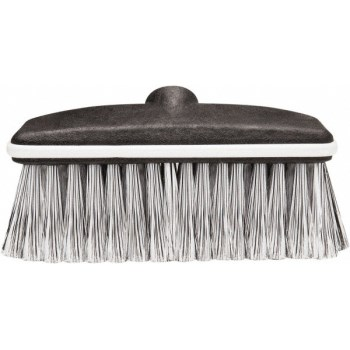 10in. Poly Wash Brush