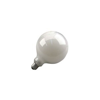 Light Bulb, Globe 40 watt