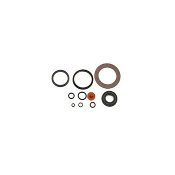 Sprayer Service Part Assortment