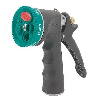 Gilmour 594 Comfort Grip Nozzle