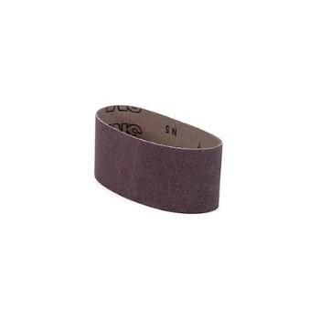 3M 051144813971 Sanding Belt - 120 grit - 3 x 18 inch