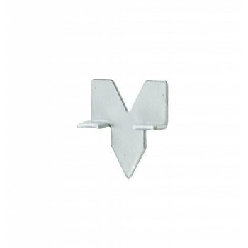 Hyde Mfg   45760 Glazing Push Points