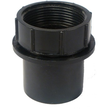 Strainer Adapter Assy.