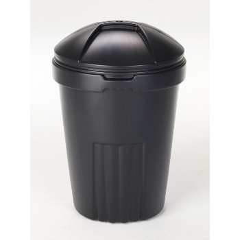 32gal Trash Can