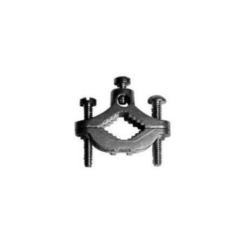 Rod Ground Clamp