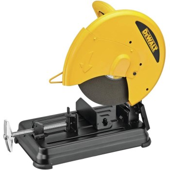 14in. Abrasive Chop Saw