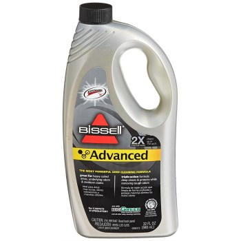 Bissell Rental Llc 49g5 Advanced Clean & Protect