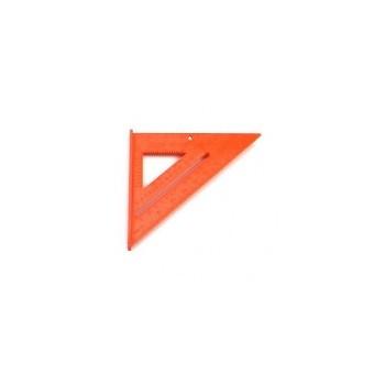 Swanson Tool TO118 Hi-vis Speedlite Square