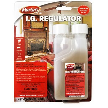 4oz Insect Regulator