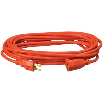 Outdoor Extension Cord - 25 feet