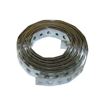 Larsen 13-1601 8346 Lgt Plumber Tape