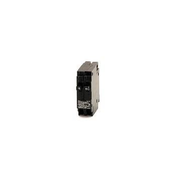 Siemens VPKQ1515 Q1515 Ite Siemens Breaker