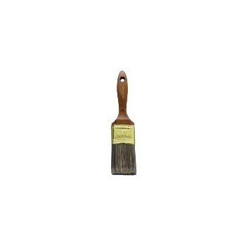 3in. Poly/Bristle Brush
