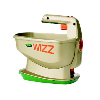 71131 Wizz Handheld Spreader