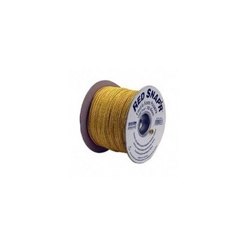 Rs Poly Fence Wire