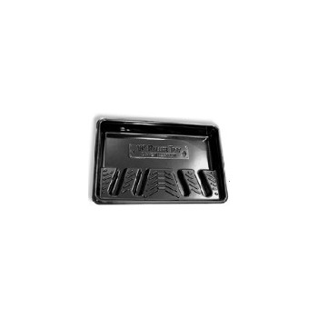 "Premier 18 Plastic Roller Tray, 18 dpt ~ 18"" 18"