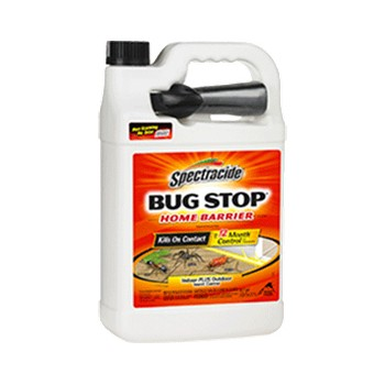 Home Insect Spray ~ Gal.
