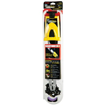 Powersharp Start Kit, 14 inch
