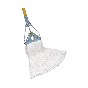 Wetmop Head, Snowwhite 16 ounce