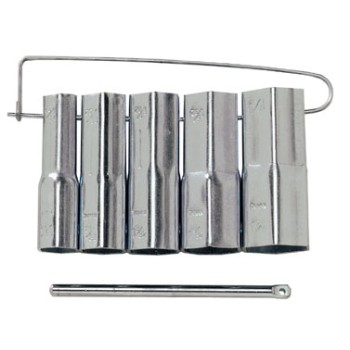 Shower Valve Wrench Set