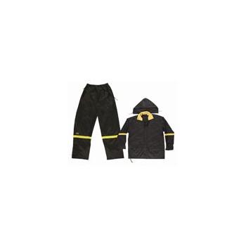 CLC R103M Medium Rain Suit