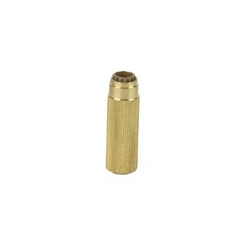 Hardware House/Locks  Deadbolt Keying Kit