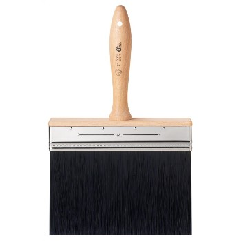 "Flatting Wall Brush ~ 7"" Wide"