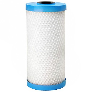 Omni Water Filter - Whole House, Cartridge