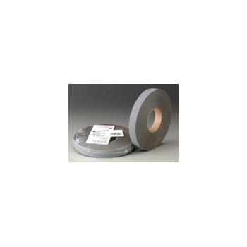 Safety Tape - Gray - 1 inch x 60 feet