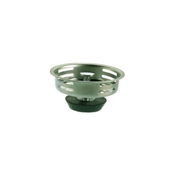 Basket Strainer(80401)